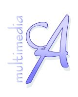 CA multimedia
